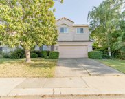 4704  Mapleplain Avenue, Elk Grove image