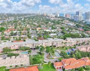 1967 S Ocean Blvd Unit 203A, Lauderdale By The Sea image