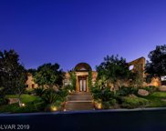 15 GOLDEN SUNRAY Lane, Las Vegas image