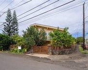 54-285 Hauula Homestead Road, Oahu image