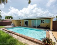 6940 SW 10th St, Pembroke Pines image