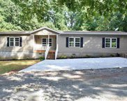 248 S Hills Drive, Wellford image