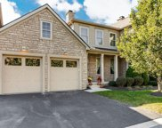 3763 Foresta Grand Drive, Powell image