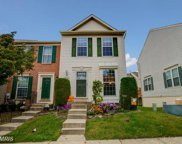 8311 SPADDERDOCK WAY, Laurel image