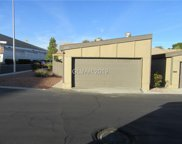 4228 WHITE SANDS Avenue, Las Vegas image
