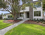 2415 S Dundee Street, Tampa image