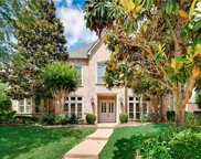 5002 Old Oak, Colleyville image