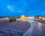 10180 E Cadillac, Tucson image