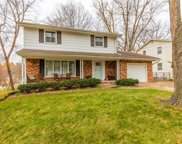 6423 Northwest Drive, Windsor Heights image