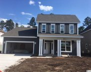 5113 Country Pine Drive, Myrtle Beach image