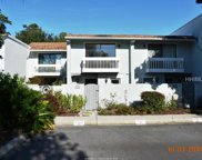 2 William Hilton Parkway Unit #504, Hilton Head Island image