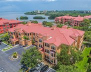 2713 Via Murano Unit 216, Clearwater image