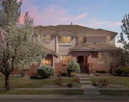 16417 East Orchard Place, Centennial image