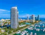 400 Alton Rd Unit #3401, Miami Beach image