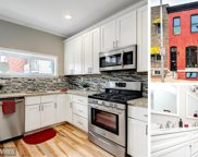 208 CONKLING STREET S, Baltimore image
