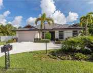 2771 Hampton Circle North, Delray Beach image