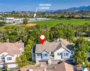 25 Whitworth Street, Ladera Ranch image
