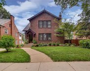 6238 Arendes, St Louis image