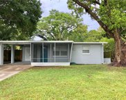 10383 111th Avenue, Largo image