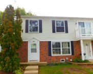 501 Sidney Avenue Unit C, Glendale Heights image