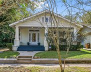 1957 Clearmont Street, Mobile image