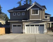 9123 80th Ave SW, Lakewood image
