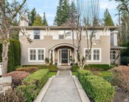 4344 232nd Ct SE, Sammamish image