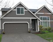 26810 224th Ave SE, Maple Valley image