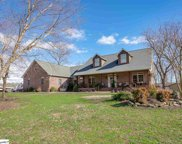 3013 Pacolet Highway, Gaffney image