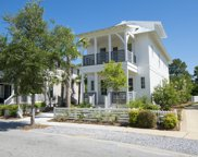 104 Parkshore Drive, Panama City Beach image