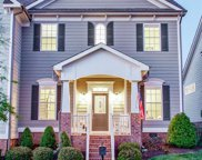 113 Whisk Fern Way, Holly Springs image