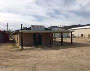 34450 S Old Black Canyon Highway, Black Canyon City image