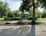 11120 Immokalee RD, Naples image