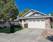 844 Winton  Drive, Petaluma image