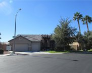 2495 SERENITY HOLLOW Drive, Henderson image