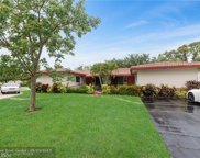 3210 NW 86th Ave, Coral Springs image