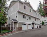 6905 Rainier Dr Unit A, Everett image