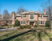 2334 Golf Club Ln, Nashville image