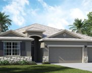 3955 Bedford Avenue, Winter Haven image