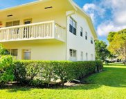 444 Durham O Unit #O, Deerfield Beach image