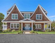 35A Sea Breeze  Avenue, Westhampton image