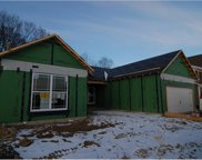 1250 Timber Bluff  Road, Westfield image