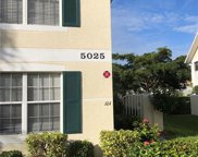 5025 Cedar Springs Dr Unit 104, Naples image