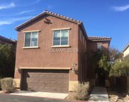 661 TALIPUT PALM Place, Henderson image
