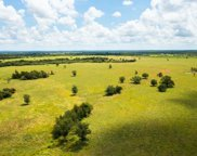 TBD Kelly Road, Luling image