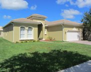 5825 Spanish River Road, Fort Pierce image