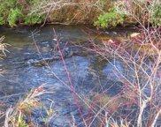 4 Black Ankle Creek Rd, Blue Ridge image