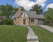 332 North Wolf Road, Des Plaines image