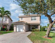 3460 Commodore Court, West Palm Beach image