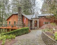 25819 SE 242nd ST, Maple Valley image